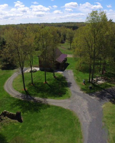 Homes for Sale in Westernville, NY