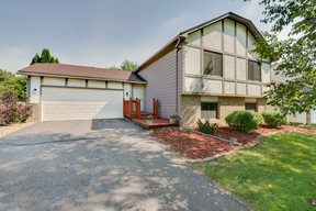 Single Family Home Sold: 19080 Pennington Avenue