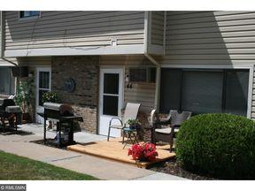 Condo/Townhouse Sold: 44 E 13th Street