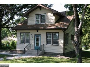 Single Family Home Sold: 365 5th Street SW