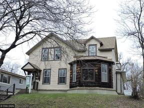 Multi Family Home Sold: 1085 Reaney Avenue