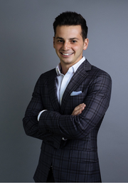 Matthew Jankowski