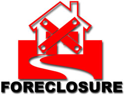 Florida Executive Realty has experience to share with foreclosures and bank owned properties in Tampa, Florida