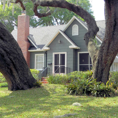 Vintage Homes Realty 813 513 4250 Tampa Fl New And Vintage
