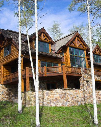 Will Kennish 970 875 4853 Steamboat Springs Co Homes