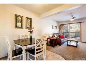 Condo/Townhouse Under Contract: 1555 Shadow Run Ct #203