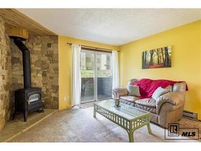 Condo/Townhouse Under Contract: 1535 Shadow Run Ct #104E