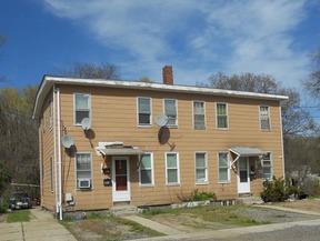 Residential Sold: 33-35 Raymond Marchetti Street