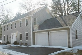 Residential Sold: 12 Oak Hill Road