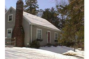 Residential Sold: 33 Elmwood Avenue