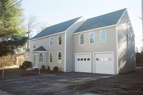 Residential Sold: 2 Otis Street