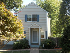 Residential Sold: 10 Vermont Avenue
