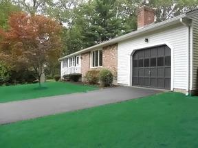 Residential Sold: 5 Otis Street