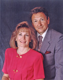 Nancy & Jerry Mazzola