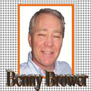 Benny Brower