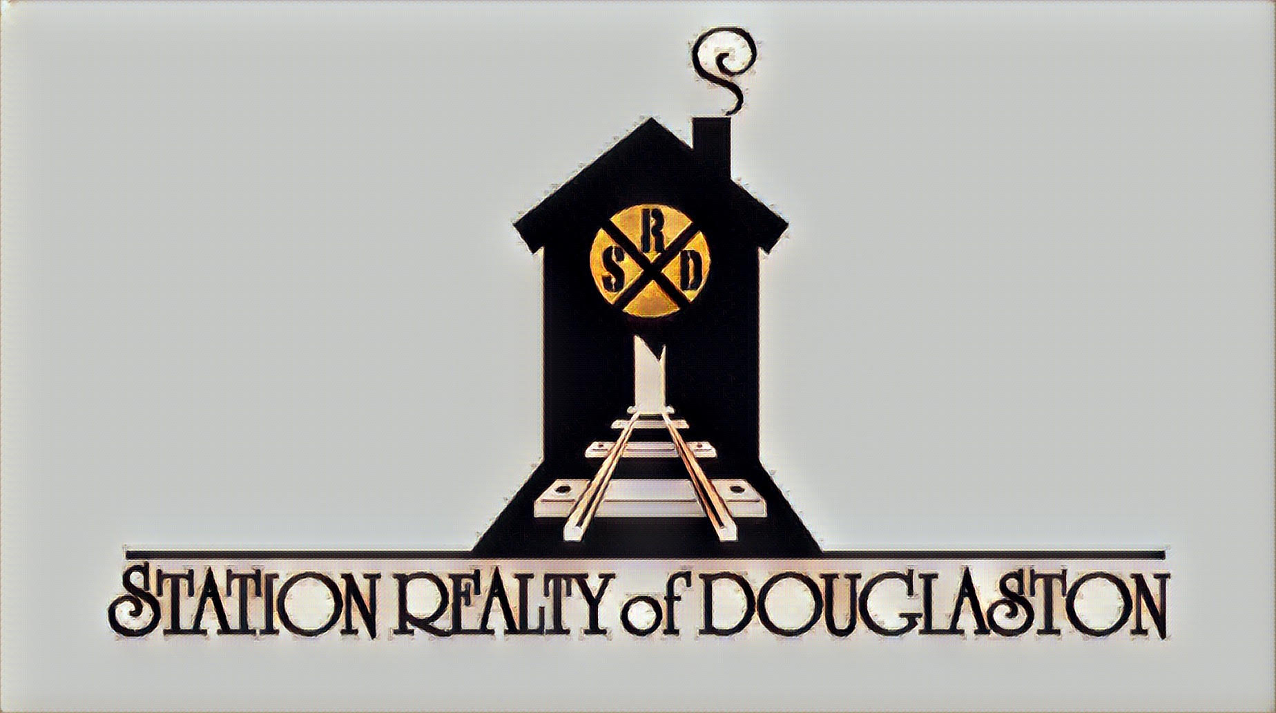 Station Realty of Douglaston