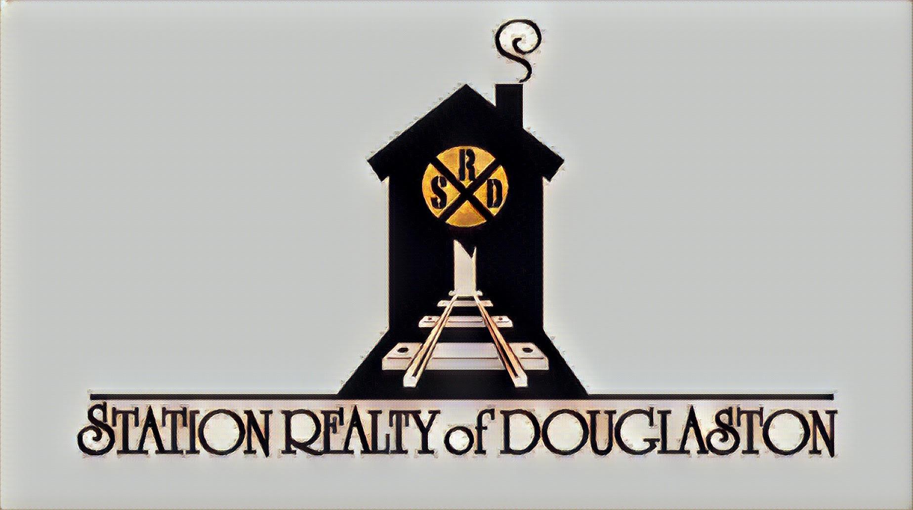 Station Realty of Douglaston