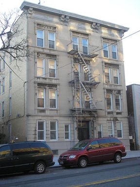 Lots And Land Active: 35-21 149 St.