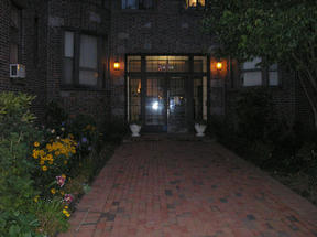 Residential Sold: 147-37 Beech Ave #4E