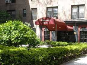 Residential Sold: 83-05 98th St #4-D