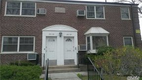 Residential Sold: 251-07 61st Ave #Upper