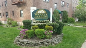 Residential Sold: 216-05 48th Ave #1C