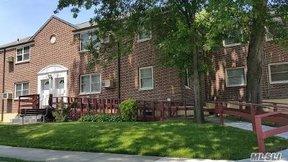 Residential Sold: 251-29 61 Ave #Upper