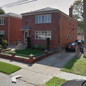Lease/Rentals Rental: 195-14 37th Ave