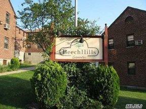 Residential Sold: 242-19 61 Ave #Upper