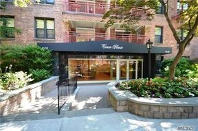 Residential Sold: 43-25 Douglaston Pky #5E