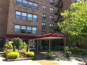 Residential Sold: 18-35 Corporal Kennedy St #2E