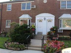 Residential Sold: 58-08 251st St #Lower