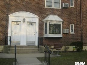 Residential Sold: 58-45 251st St  (Lower)