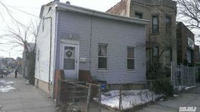Residential Sold: 69-46 Garfield Ave