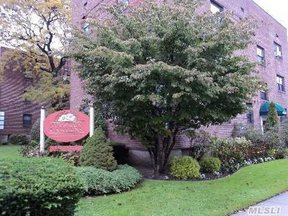 Residential Sold: 47-14 217 St #2A