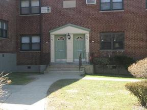 Residential Sold: 57-78 246th Cres #Upper