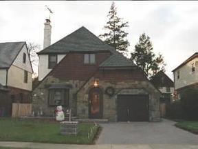Residential Sold: 29 Berkley Rd