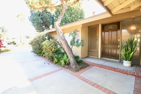Panorama  CA Single Family Home Sale Pending: $559,000