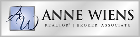 Anne Wiens | REALTOR | Broker Associate