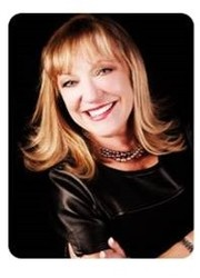 Cheryl Fischer