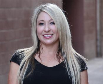 Boise Real Estate Rochelle Bradley