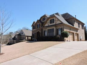 Single Family Home Sold: 4602 Orange Jungle