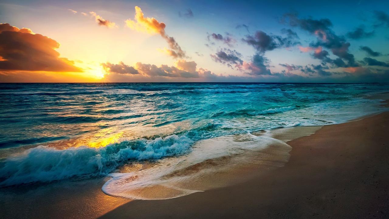 Local Events Erinann Beebe 302 227 4800 Rehoboth Beach