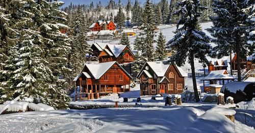 ski-chalets-for-sale_500