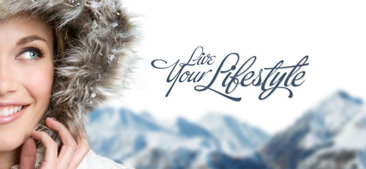 ski-homes-lifestyle