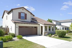 Single Family Home Sold: 436 Kenton Court