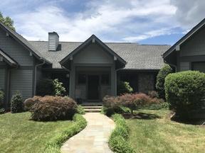 Single Family Home Sold: 620 Beaver Pond Ridge