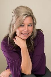 Melissa Jarstfer