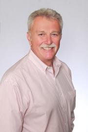 Mark Haynes