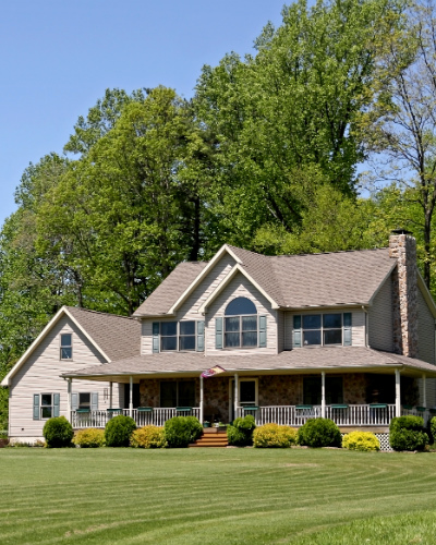 Homes For Sale In Louisville, KY